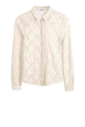 44193_verity_lace_blouse_whisper_white_edit.jpg
