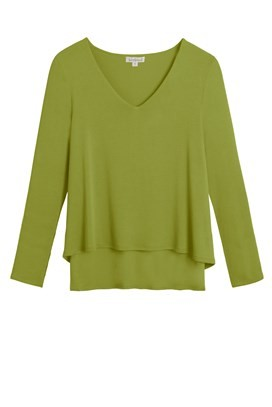 33263_lulu_layered_top_long_sleeve_moss_edit.jpg