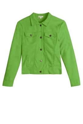 74293_roxy_jacket_grass_green.jpg