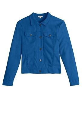 74293_roxy_jacket_lapis_blue.jpg