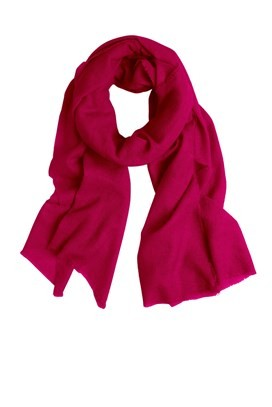 53028_cashmere_gauze_stole_cochineal_br34_new.jpg