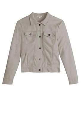 74293_roxy_jacket_greystone.jpg