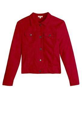 74293_roxy_jacket_carmine_red_edit.jpg