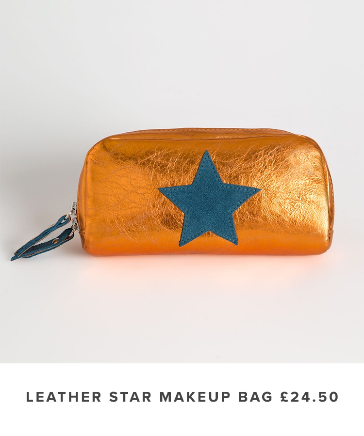 raw-leather_star_makeupbag.jpg