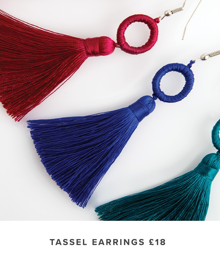 raw-tassel_earrings.jpg