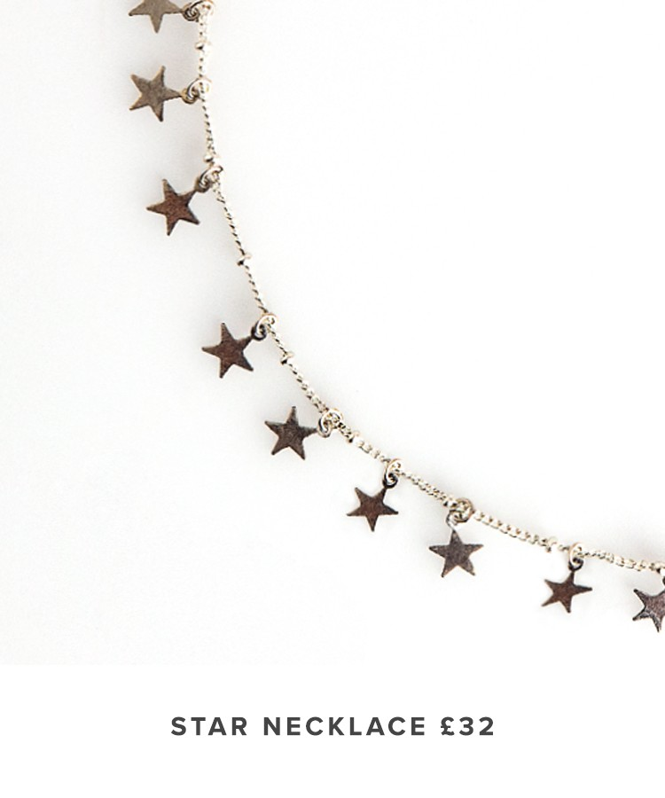 raw-star_necklace.jpg