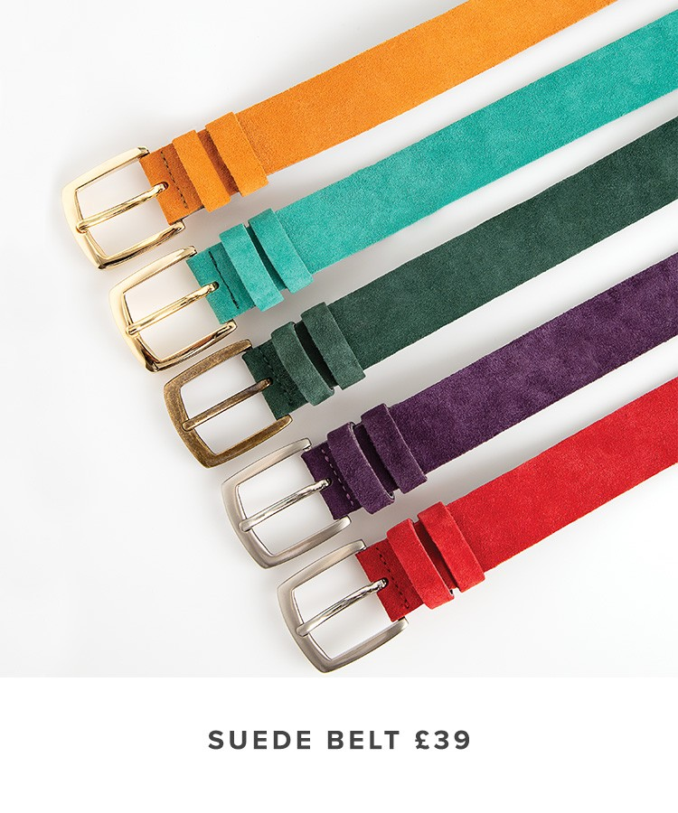 raw-suede_belt.jpg