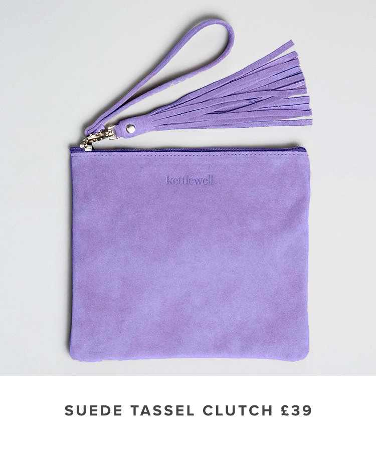 raw-suede_tassel_clutch.jpg