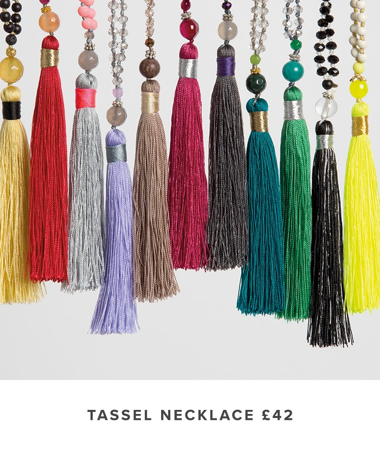 raw-tassel_necklace.jpg