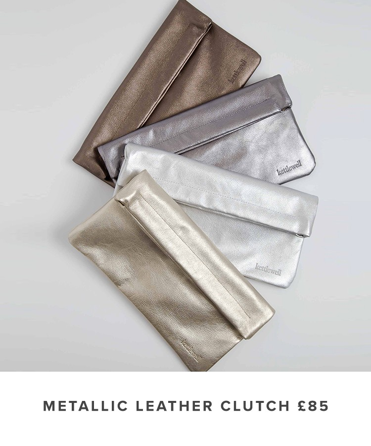 raw-metallic_clutch.jpg