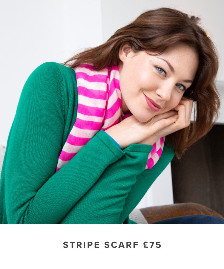 raw-stripe_scarf.jpg