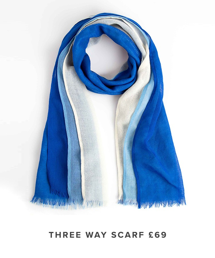 raw-three_way_scarf.jpg