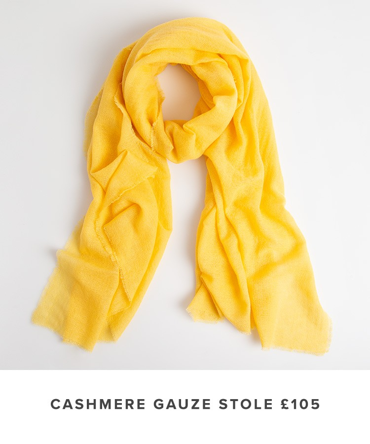raw-gauze_stole_yellow_b.jpg