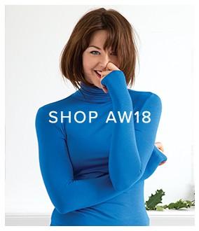 raw-shop_aw18_b.jpg