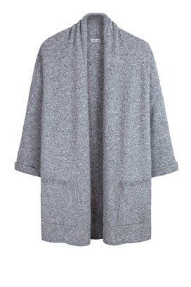 73193_holly_wrap_grey_marl_edit.jpg