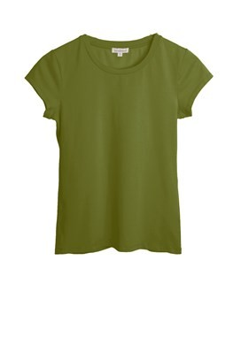 8071_everyday_cotton_tee_moss_green_new.jpg