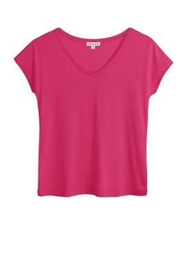 61921_cara_v_neck_hot_pink_new_edit.jpg