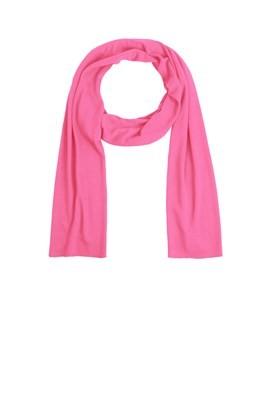 33028_willow_scarf_cerise_pink.jpg