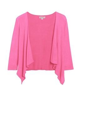 33122_short_cascade_cerise_pink.jpg