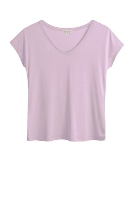61921_cara_v_neck_chalk_violet.jpg