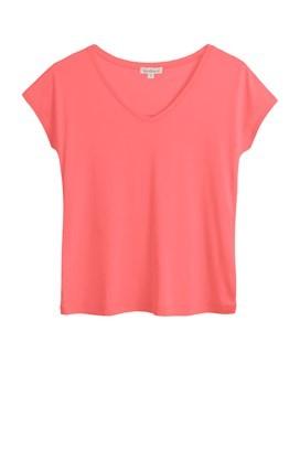 61921_cara_v_neck_flamingo_pink.jpg