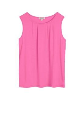 61600_pippa_top_cerise_pink.jpg