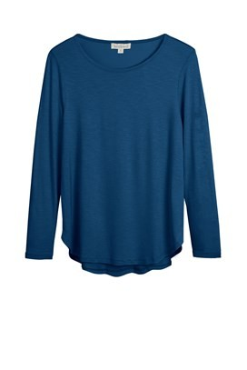 43383_imogen_top_bright_navy.jpg