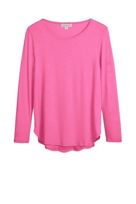 43383_imogen_top_cerise_pink.jpg