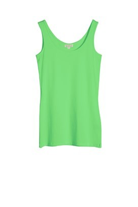 14700_long_vest_top_apple.jpg