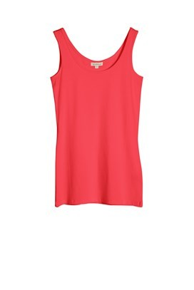 14700_long_vest_top_watermelon.jpg