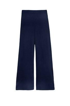 7057_lauren_jersey_trousers_navy.jpg