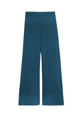 7057_lauren_jersey_trousers_marine_navy.jpg