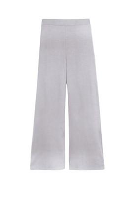 7057_lauren_jersey_trousers_dove_grey.jpg