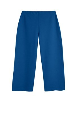 42227_wide_ponte_trousers_lapis_blue.jpg