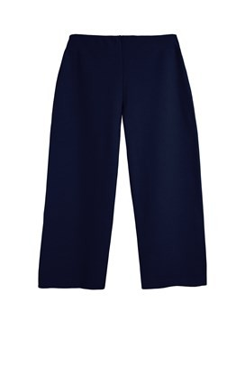 42227_wide_ponte_trousers_navy.jpg