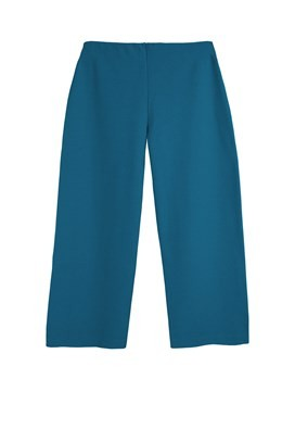 42227_wide_ponte_trousers_sea_blue.jpg