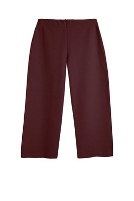 42227_wide_ponte_trousers_soft_burgundy.jpg