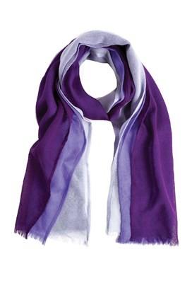 t1001_multi_scarf_purple_bloom_cutout.jpg