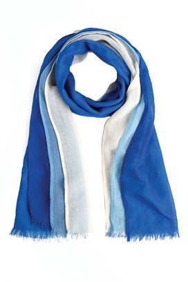 t1001_multi_scarf_blue_angel_cutout.jpg