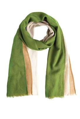 t1001_multi_scarf_out_of_africa_cutout.jpg