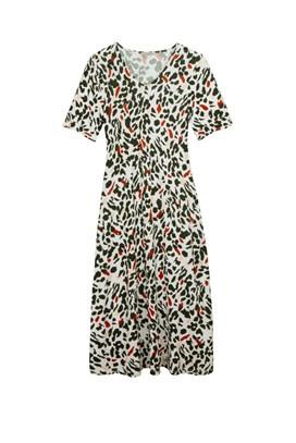 6116_tilly_dress_dark_olive_brick_red.jpg