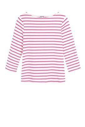 8912_breton_stripe_boat_neck_cerise_pink.jpg