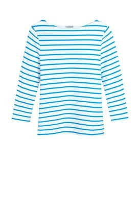 8912_breton_stripe_boat_neck_dutch_blue.jpg