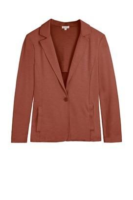 36103_sadie_jacket_copper_rose.jpg
