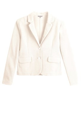 80053_winona_blazer_soft_white_edit.jpg