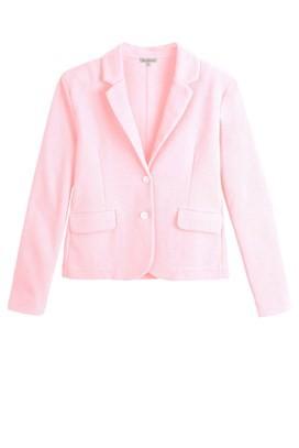 80053_winona_blazer_pink_ice_edit.jpg