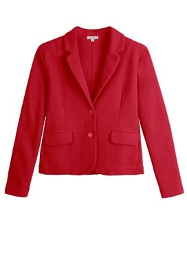 80053_winona_blazer_cherry_edit.jpg
