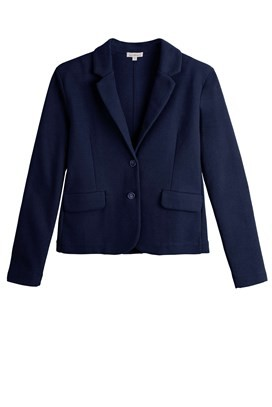 80053_winona_blazer_navy_edit.jpg