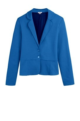 42103_ponte_cropped_jacket_lapis_blue_edit_new.jpg