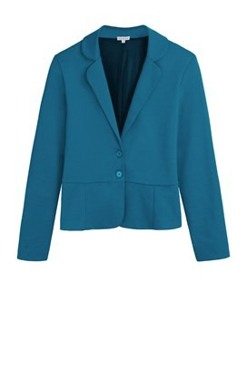 42103_ponte_cropped_jacket_sea_blue_new.jpg